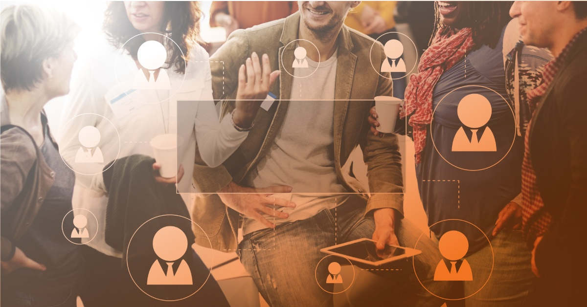 improve-recruitment-process (1)