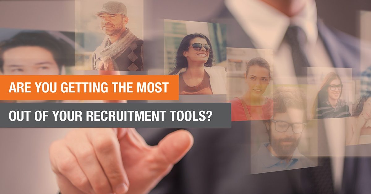 Are you getting the most out of your recruitment tools-01