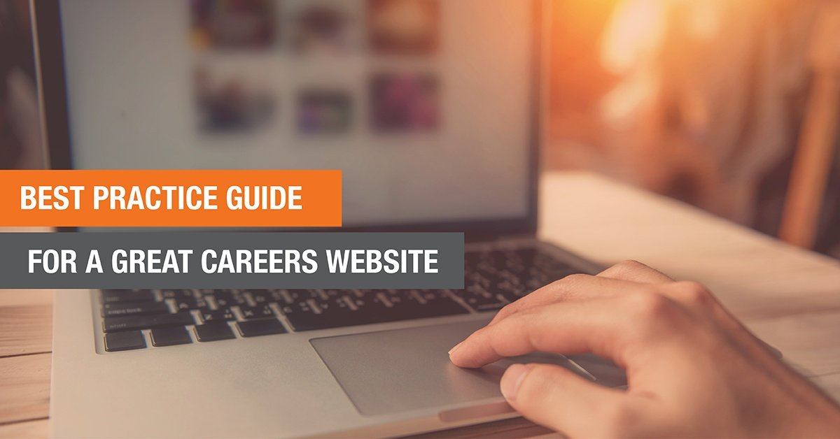 Great Careers Website-01