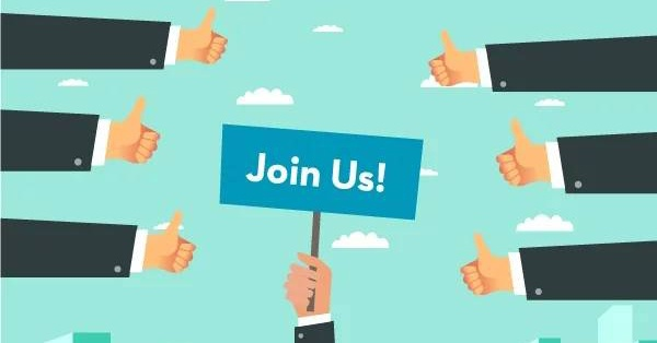 Join-US (1)