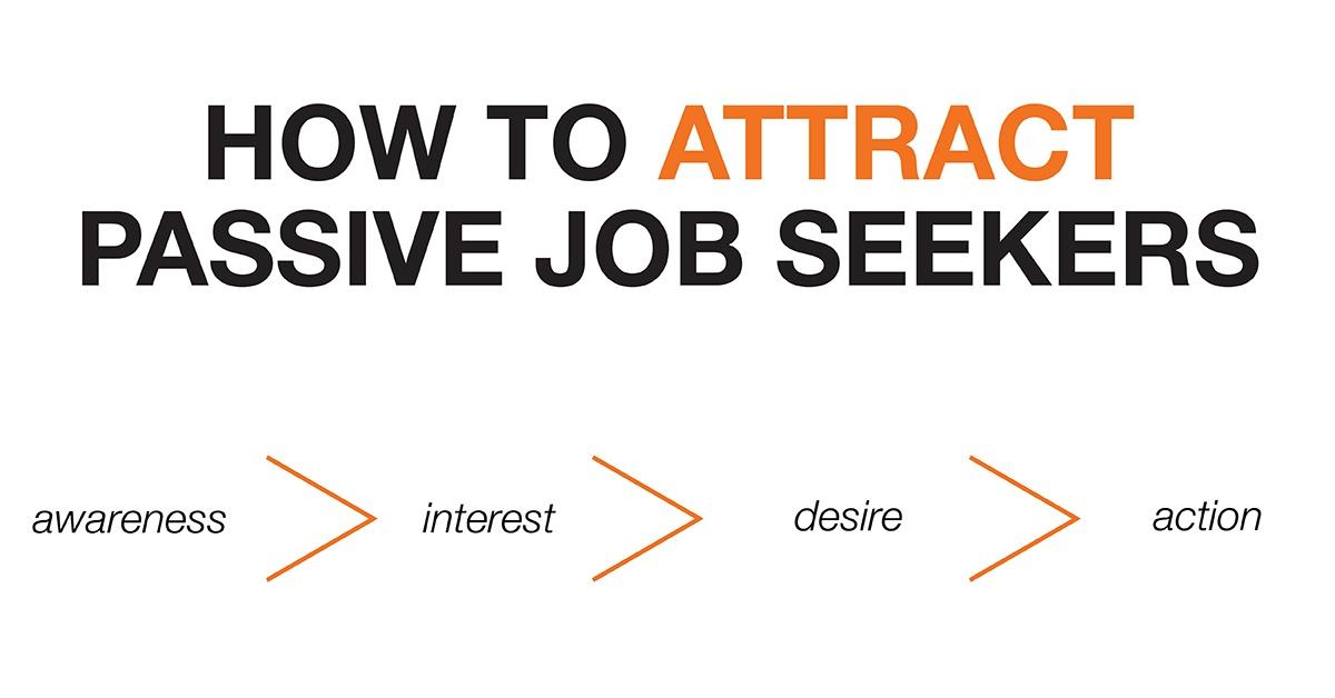 Passive Job Seekers-01 (2)