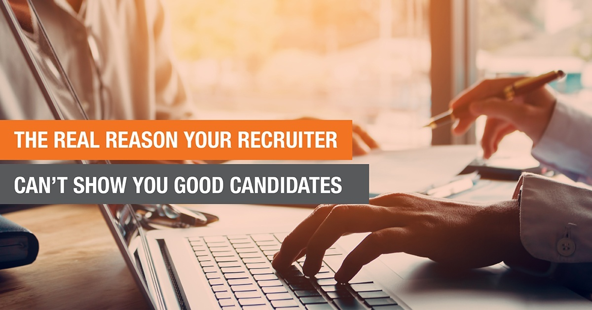 Real Reason Recruiters-01